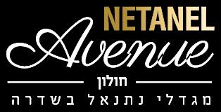Netanel Avenue